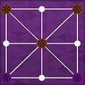 Achi Ko icon