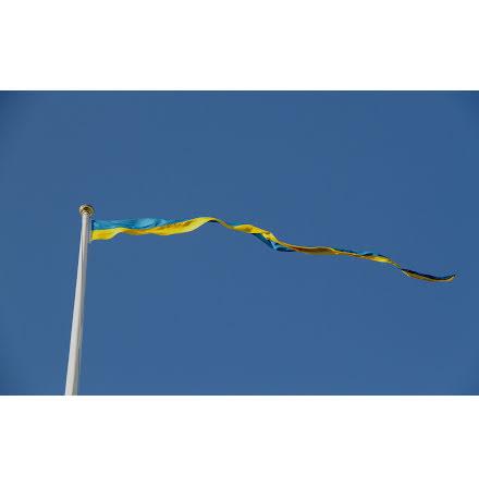 Svensk Vimpel