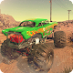 Monster Truck Games APK