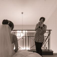 Wedding photographer BD Chen (bdchen). Photo of 14.02.2014