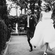Wedding photographer Pavel Boychenko (boyphoto). Photo of 29.10.2016