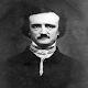 Edgar Allan Poe cuentos poesía apk