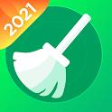 APUS Turbo Cleaner 2020 - Junk Cleaner, Anti-Virus icon