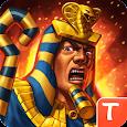Pharaoh's War by TANGO icon
