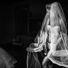 Wedding photographer Stanislav Sivev (sivev). Photo of 24.09.2017