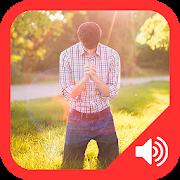Catholic Prayers in Spanish with Audio - Free