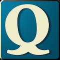 qozy quiz - All In One
