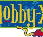 Hobby-X : Durban ICC