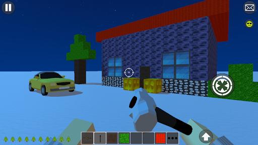 Unreal Sandbox apkmr screenshots 4