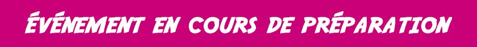 Lean Tour Région Centre 2018 en cours de préparation