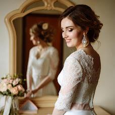 Wedding photographer Elvira Abdullina (elviraphoto). Photo of 05.05.2018