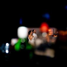 Wedding photographer Niran Ganir (niranganir). Photo of 01.08.2017
