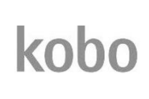 Purchase Kobo