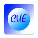 Flac Cue Splitter icon
