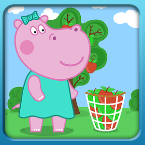 Maths for kids 1.0.5 Icon