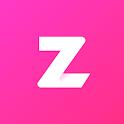 지그재그 - 여성쇼핑몰 모음앱 icon
