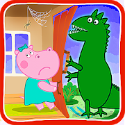 Game Three Little Pigs APK for Windows Phone