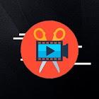 VIDTRICK: Easy Video Editor
