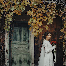 Wedding photographer Alana Kuper (aCooper). Photo of 16.05.2017