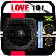 Love 101 FM Jamaica for PC-Windows 7,8,10 and Mac