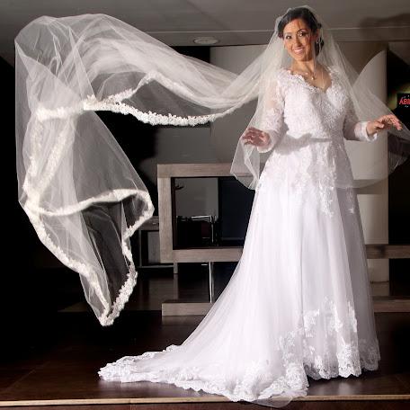 Fotógrafo de bodas Yvonne Lopez (YvonneLopez). Foto del 28.09.2017