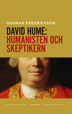 David Hume : humanisten och skeptikern E-bok