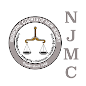 New Jersey Municipal Courts