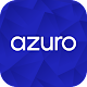Download Azuro: Real Estate Simplified For PC Windows and Mac