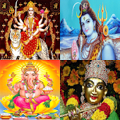 Bhajans/Devotional Songs