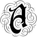 Logo of Almanac - Sour Of The Month > Ask Your Server