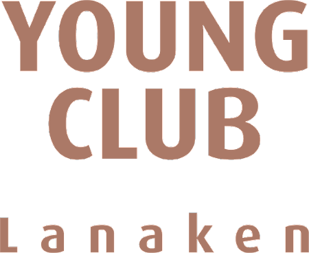 Young Club