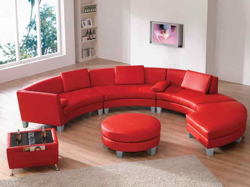 Best Sofa Sets Design Ideas- screenshot