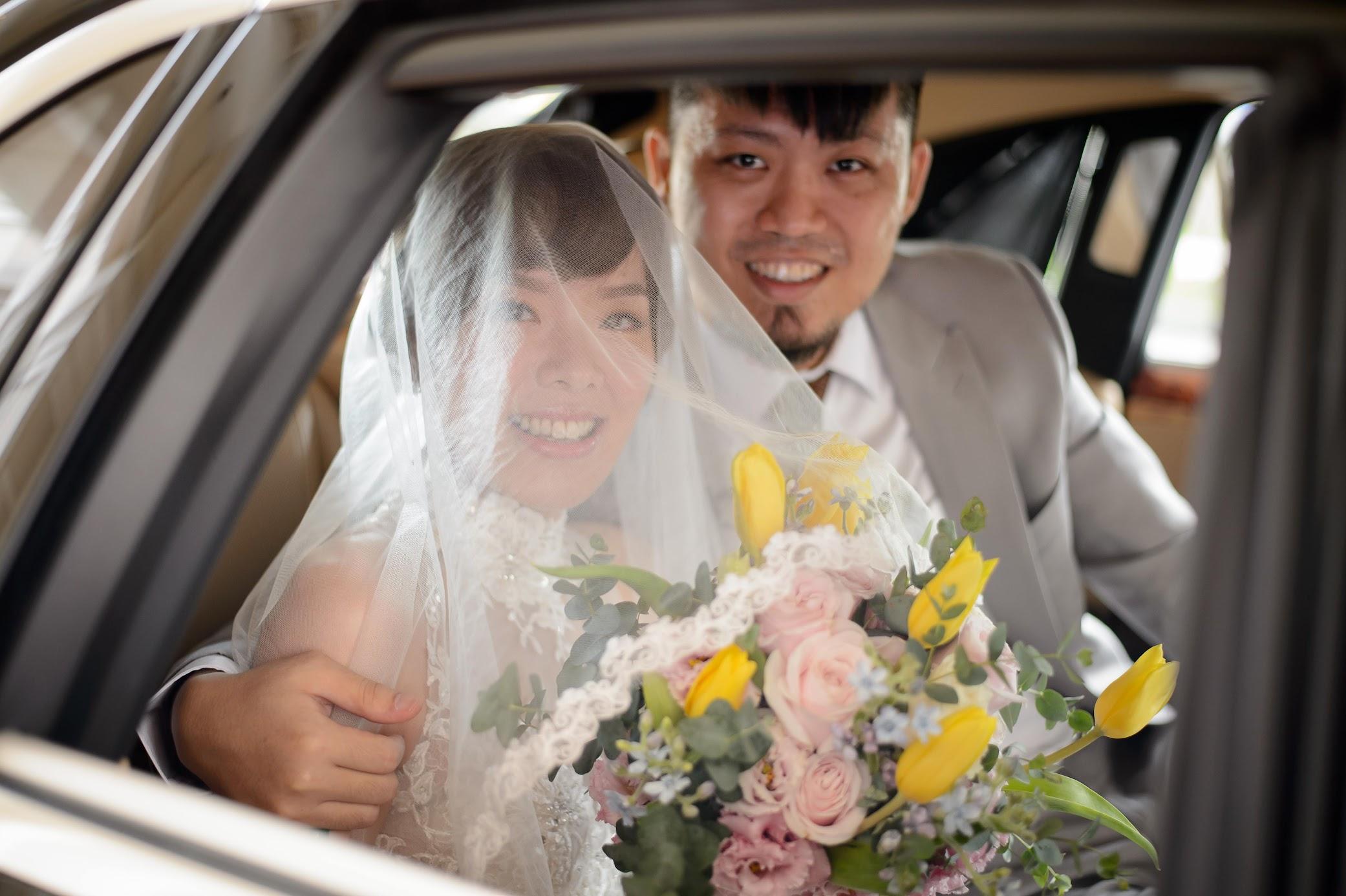 婚攝作品-婚禮攝影-台中婚攝推薦婚攝作品-婚禮攝影-台中婚攝推薦婚攝作品-婚禮攝影-台中婚攝推薦婚攝作品-婚禮攝影-台中婚攝推薦婚攝作品-婚禮攝影-台中婚攝推薦