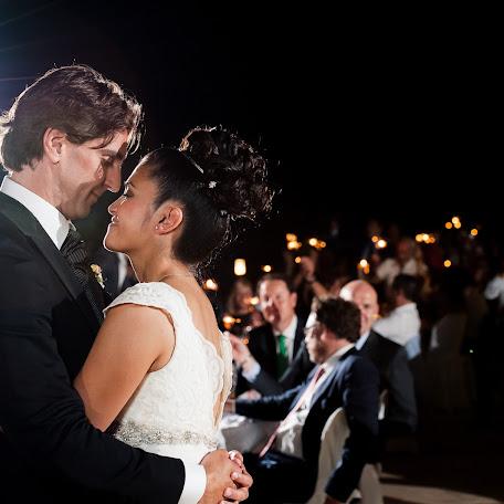 Wedding photographer Ivan Pomposo (pomposo). Photo of 14.07.2014