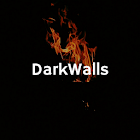 DarkWalls: Amoled Wallpapers icon