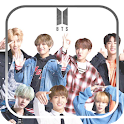 BTS Songs KPop Lyric icon