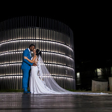 Wedding photographer Carlos Torres (carlostorres). Photo of 15.06.2017