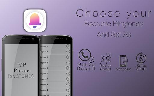 Best II Phone Ringtones
