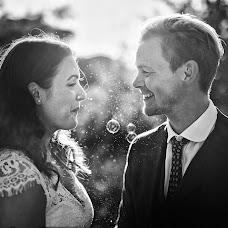 Wedding photographer Gianluca Adami (gianlucaadami). Photo of 04.10.2018