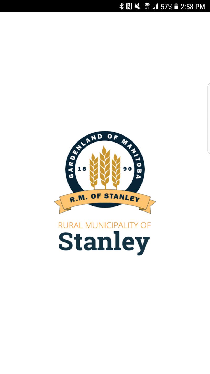 Скриншот RM of Stanley