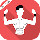 30 Day Abs Workout Challenge APK