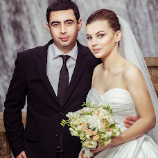 Wedding photographer Natan Petrelli (natan). Photo of 06.03.2016