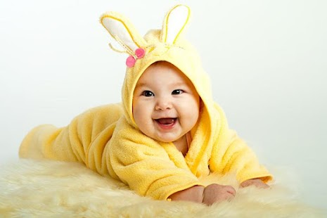 Cute baby images hd android apps on google play cute baby images hd altavistaventures Image collections