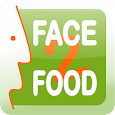 Face2Food