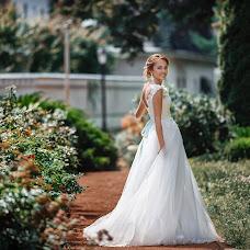 Svatební fotograf Natalya Shtyk (-Fotoshake-). Fotografie z 14.04.2016