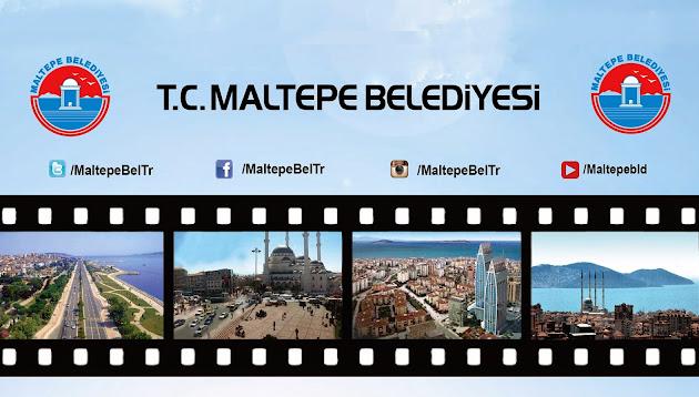 Maltepe Belediyesi GooglePlus  Marka Hayran Sayfası