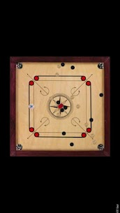 Carrom App Download For Android 1