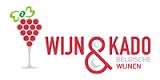 Uylenbergher Met dank aan onze partners Wijn & Kado