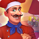 Download Cooking Paradise - Puzzle Match-3 game For PC Windows and Mac