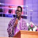 Pastor Mensa Otabil timeless sermons icon